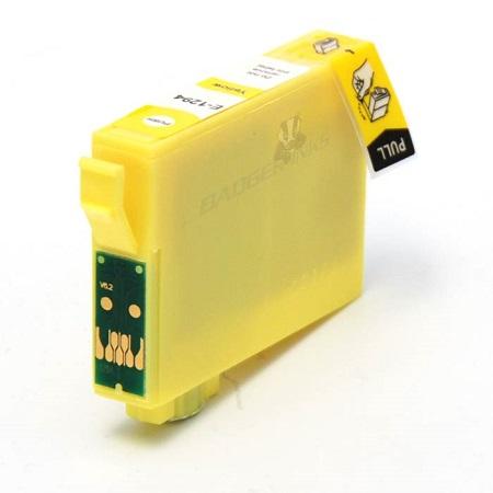 installer sx525wd epson